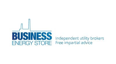 Business Energy Store