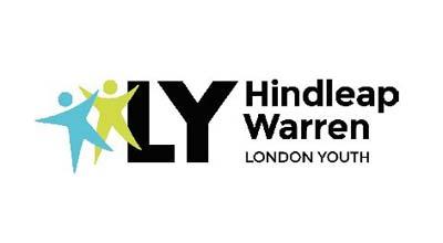 Hindleap Warren