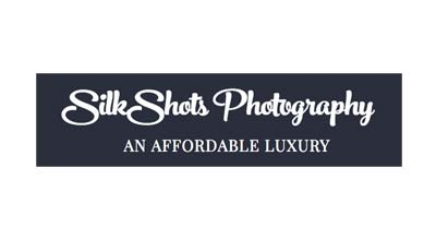 SilkShots Photography
