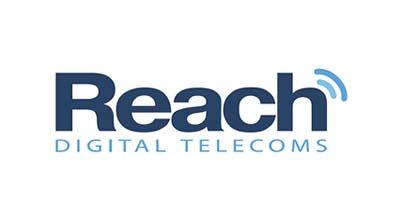 Reach Digital Telecoms