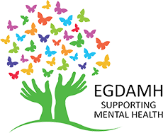East Grinstead & District Association for Mental Health