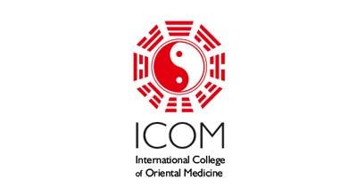 International College of Oriental Medicine