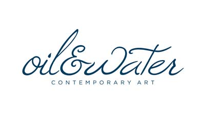 Oil & Water Contemporary Art