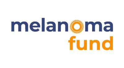 Melanoma Fund